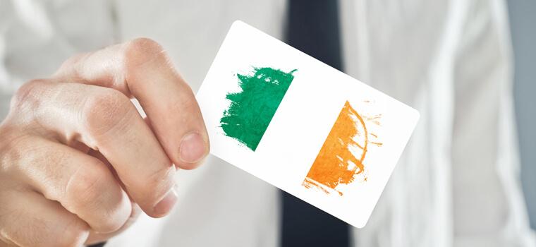 Die private Insolvenz in Irland - So kann sie ablaufen