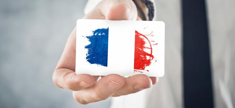 Privatinsolvenz in Frankreich: Faillite Civile