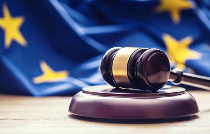 EU-Insolvenz - Ihre Fragen und Antworten