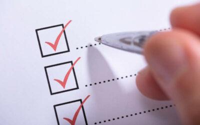 Regelinsolvenz beantragen mit dem Online-Formular