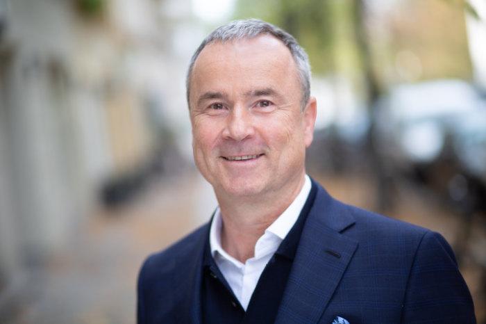 Rechtsanwalt Jörg Franzke Experte für Insolvenz in Eigenverwaltung