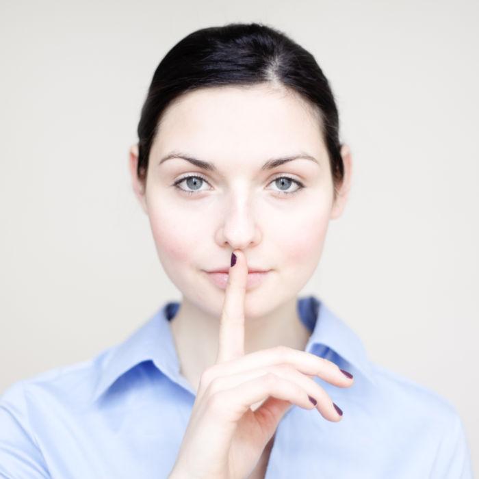 Anwalt für Insolvenzrecht verrät seine Insider Tipps zur Schutzschirminsolvenz